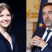 Guillaume Tabard: «Castaner vs Bergé: la portée d'une élection»