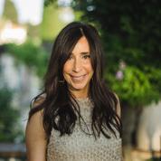Meredith Kopit Levien prend les rênes du New York Times