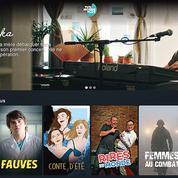 TV5Monde Plus: le «Netflix de la francophonie»