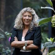 «Dévergondages philosophiques» avec Barbara Cassin