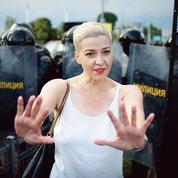 Loukachenko décapite l'opposition biélorusse