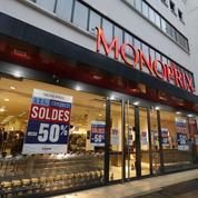 Monoprix se réinvente en grand magasin nouvelle génération
