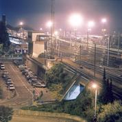Le retour des trains de nuit, une victoire pour la France périphérique?