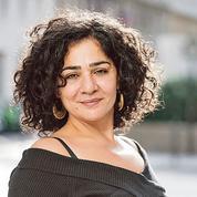 Mauvaises herbes de Dima Abdallah: l'enfance, patrie perdue