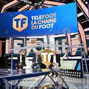 Orange signe un accord avec Téléfoot, juste avant le match PSG-OM