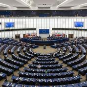 Les spéculations autour du Parlement de Strasbourg repartent de plus belle