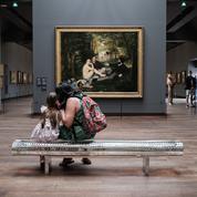 Musées: un public à conquérir autrement