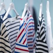 Mode: les consommateurs réclament le «made in France»