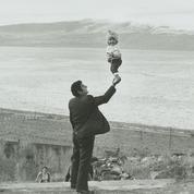 On a tous quelque chose de Cartier-Bresson