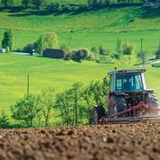 Agriculture: le casse-tête de la transition écologique