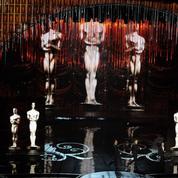 Critères de diversité aux Oscar: le retour de la propagande au nom de la diversité