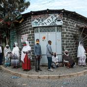 Éthiopie: le Tigré défie le pouvoir d'Abiy Ahmed en tenant ses élections