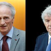Jean-Dominique Senard et Yves Perrier: «Pour un capitalisme européen responsable»