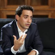 Stéphane Séjourné: «LREM et le MoDem doivent s'organiser en fédération»