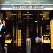 LVMH prêt à en découdre avec Tiffany