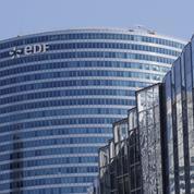 EDF veut économiser 200millions d'euros sur le nucléaire