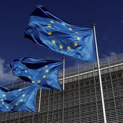 Désinformation: Bruxelles seprépare à serrer la vis