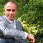 Jean-Luc Chavanis: «Nous avons besoin de la nature pour notre équilibre»