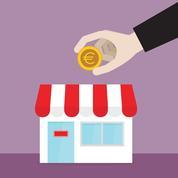 Les épargnants qui investissent dans les PME vont voir leur avantage fiscal dopé