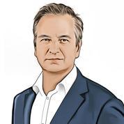 L'éditorial du Figaro Magazine :«Drôle de justice»