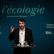 Brice Couturier: «L'extravagance des maires écologistes qui veulent rééduquer les Français»