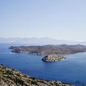 Cretan Malia Park, un écrin inspiré pour se ressourcer à l'est de la Crète