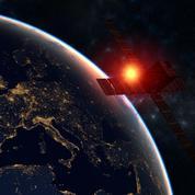 Le plan de bataille du Commandement de l'espace prend forme