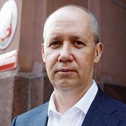 Valeri Tsepkalo: «Moscou doit obliger le président à parler à l'opposition en Biélorussie»