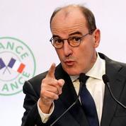 Jacques-Olivier Martin: «Veolia-Suez, la triple faute de Castex»