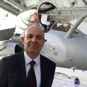 Le Rafale en Grèce, une bonne nouvelle pour l'aéronautique et Dassault