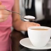Cancer: se priver de sucre aide-t-il à la guérison?