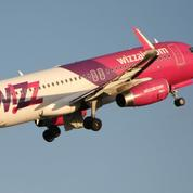 Les compagnies aériennes low-costs résistent à la crise