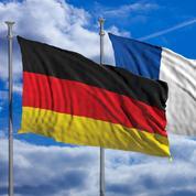 La récession a-t-elle été deux fois pire en France qu'en Allemagne?