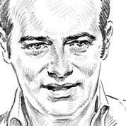 Mathieu Laine: «Salammbô ou l'éternel ensauvagement»