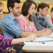 Covid-19: les «clusters» se multiplient dans les universités