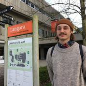 Mon avis sur les études au Langara college de Vancouver, au Canada