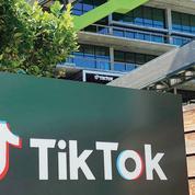 TikTok s'allie à Oracle pour éviter d'être vendu