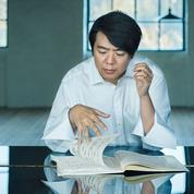 Lang Lang: «La musique de Bach peut nous consoler collectivement»