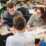 Le classement 2020 des meilleurs collèges de Paris