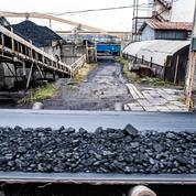 La Pologne veut se sevrer du charbon