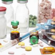 Pénuries de médicaments: la Ligue contre le cancer sonne l'alerte