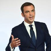 Guillaume Tabard: «La gauche macronienne en quête d'une voix»