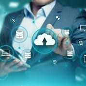 OVH et T-Systems s'unissent pour un cloud public européen