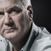 Hervé Le Tellier, Laurent Mauvignier... dans la première sélection du Prix Décembre