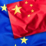 En Chine, un climat des affaires tendu pour les Européens