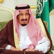 L'Arabie saoudite n'est pas encore prête à la paix avec Israël