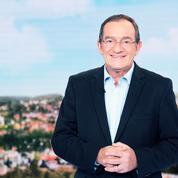 Départ de Jean-Pierre Pernaut: gérer une transition en douceur pour éviter un accident industriel