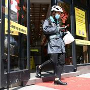 En Chine, la baisse du chômage masque un essor du travail précaire