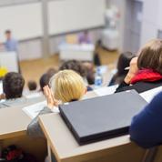 Coronavirus: à la fac de médecine de Montpellier, un tiers des étudiants d'une promotion testés positifs