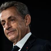 Écoutes Sarkozy: des journalistes épiés sans modération